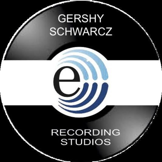 Edgware Studios on SoundBetter