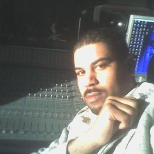 IcyNoteMusic on SoundBetter