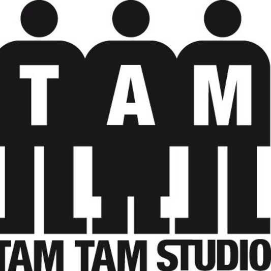 Tam Tam Studio on SoundBetter