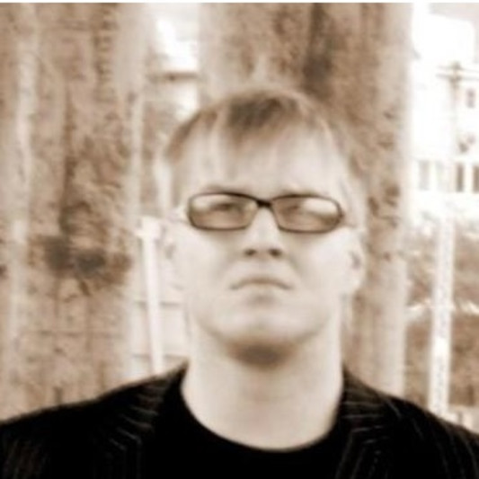 Hodgyai Attila on SoundBetter