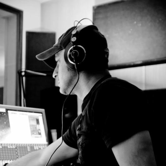 Shahi Hasan on SoundBetter