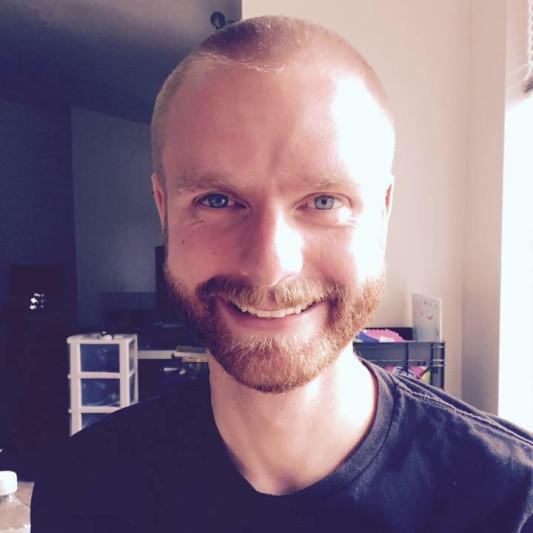 Joshua Jones on SoundBetter