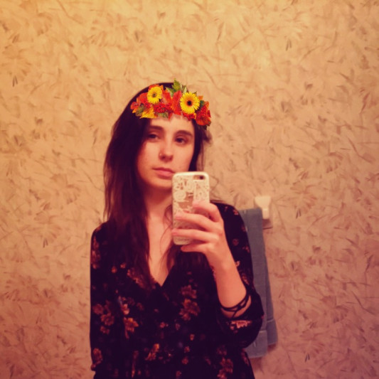 Brooke Kozinski on SoundBetter