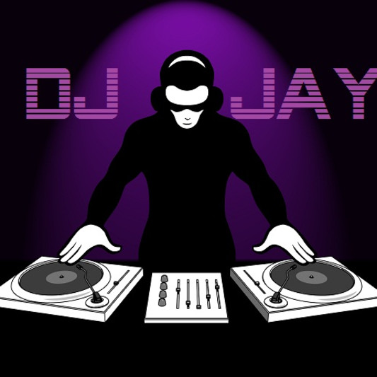 Dj Jay Dxb on SoundBetter