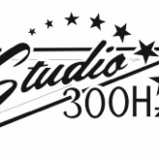 Studio 300Hz on SoundBetter