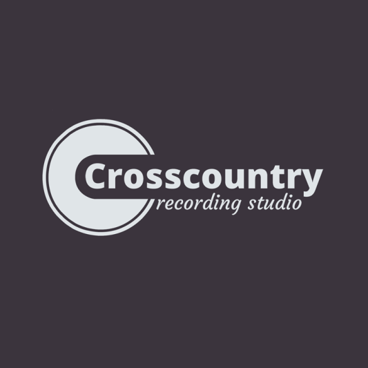 Crosscountry recording studio on SoundBetter