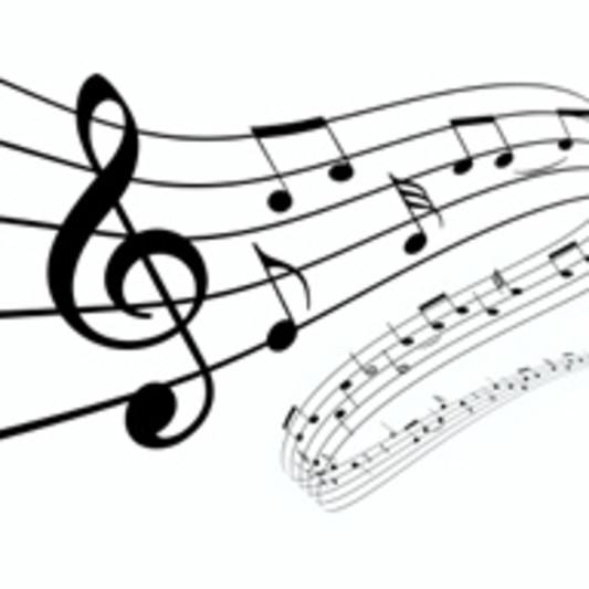 Wolfe Audio Production™ on SoundBetter
