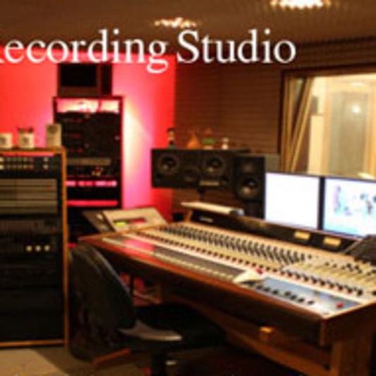 Binary Recording Studio on SoundBetter