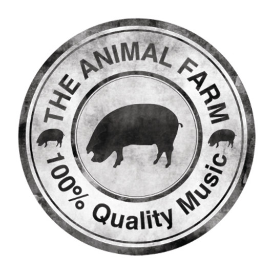 The Animal Farm on SoundBetter