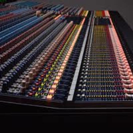 Cuppa Joe Productions LLC on SoundBetter
