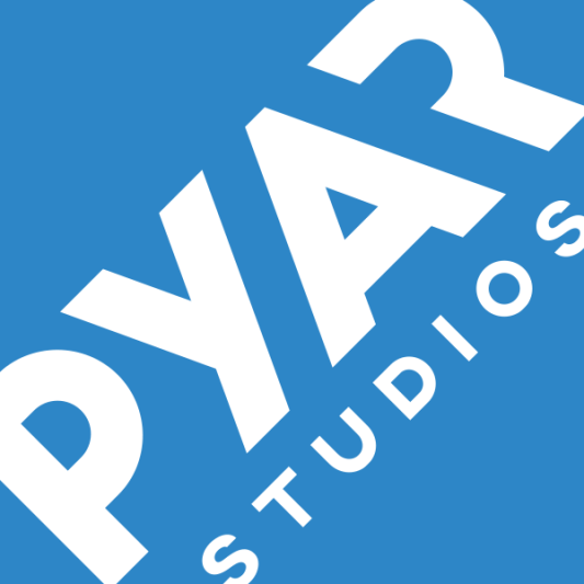 PYAR Studios on SoundBetter
