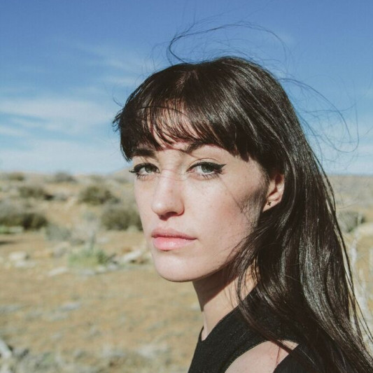 Alanna Clarke on SoundBetter