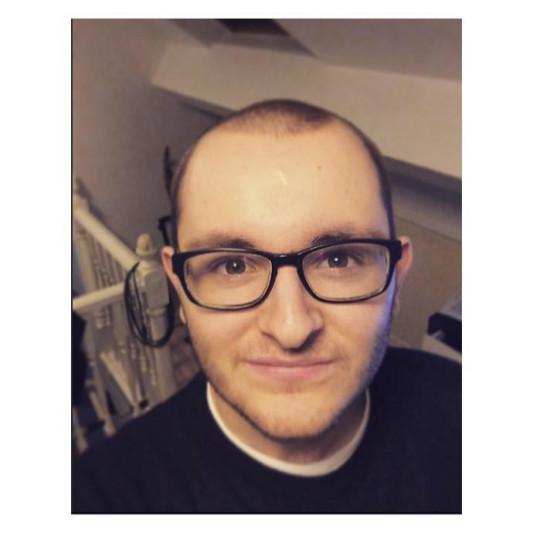 Tom Meredith on SoundBetter