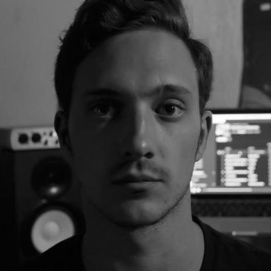 Brvdford on SoundBetter