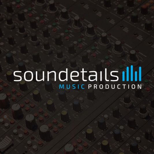 soundetails on SoundBetter