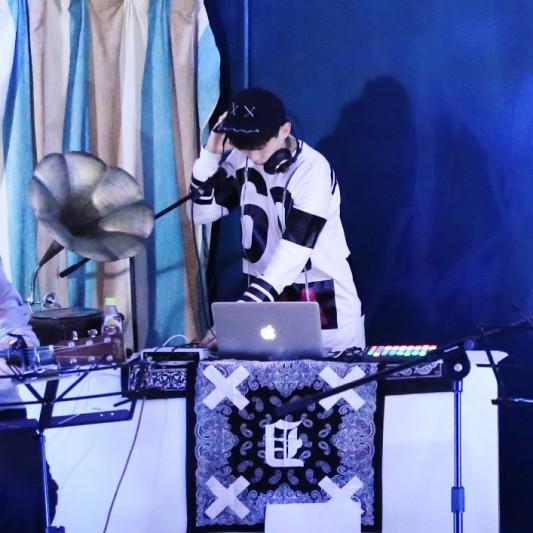 KT Mak on SoundBetter