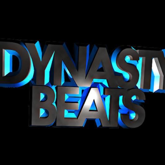 """Nate """"Dynasty Beats"""" Hill on SoundBetter"""