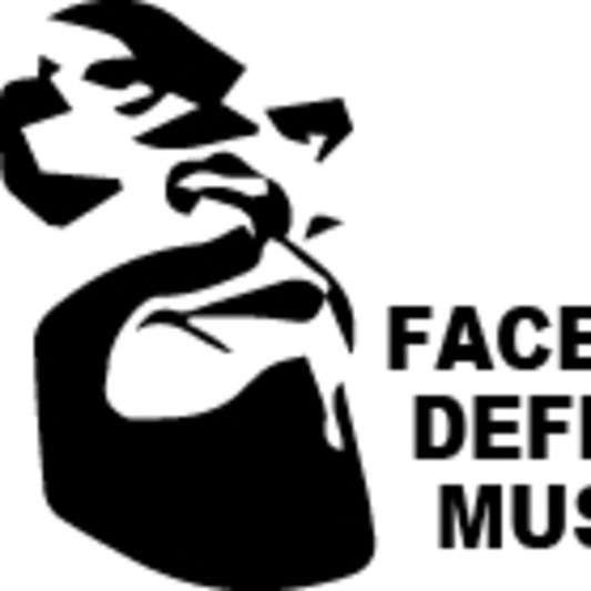 Face Defeat Music on SoundBetter