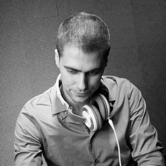 Andrew F. on SoundBetter