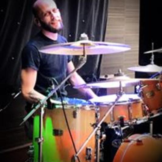 Chris Langan on SoundBetter