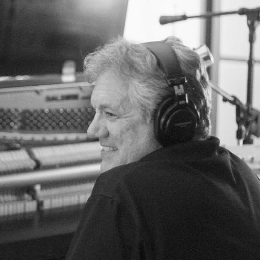 Art Turner on SoundBetter
