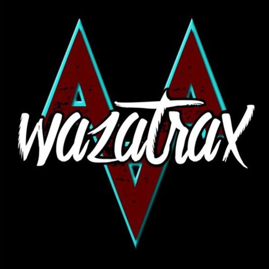 wazatrax on SoundBetter