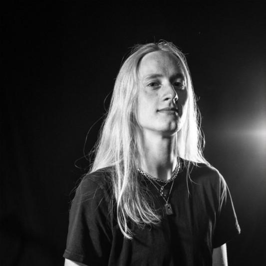 Sigurd Jøhnk-Jensen on SoundBetter