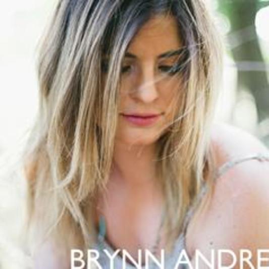 Brynn on SoundBetter