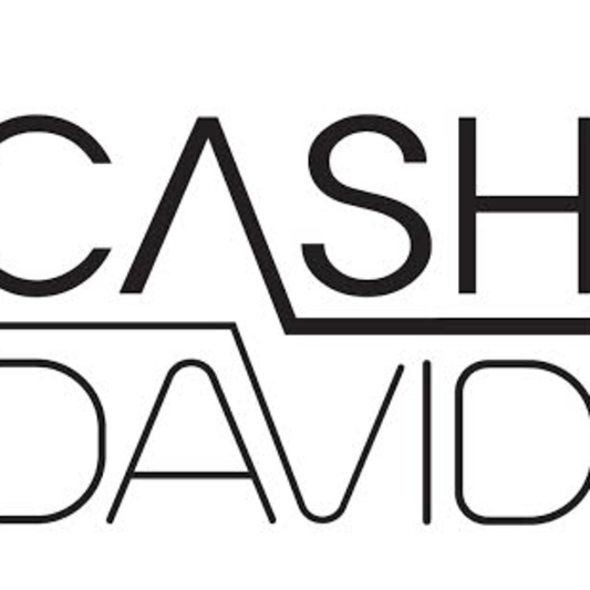 Cash David on SoundBetter