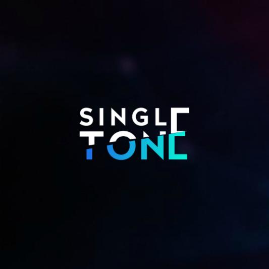 SingleTone on SoundBetter