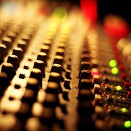 Alex Zadik on SoundBetter