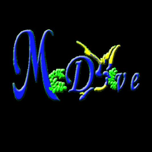 mcdovemusic on SoundBetter