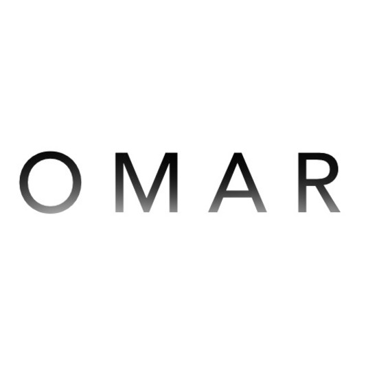 Omar R. on SoundBetter