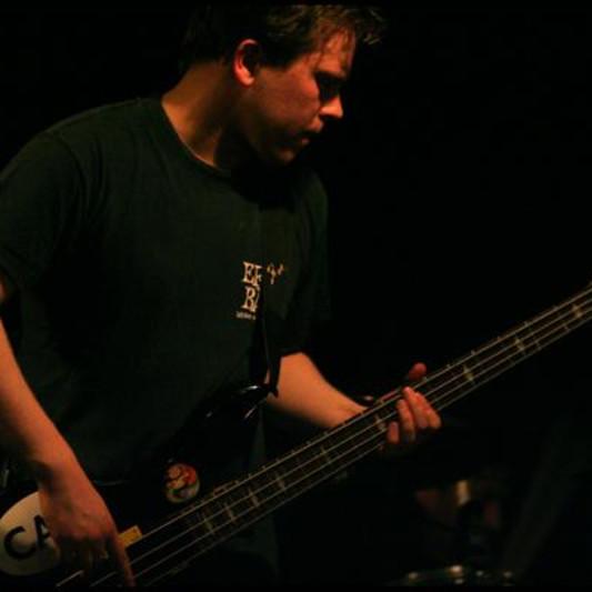 Chris Lewis on SoundBetter