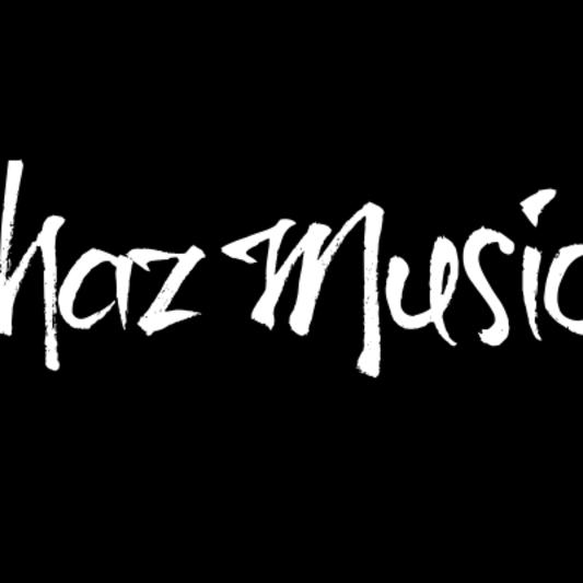 Jahaz Music on SoundBetter