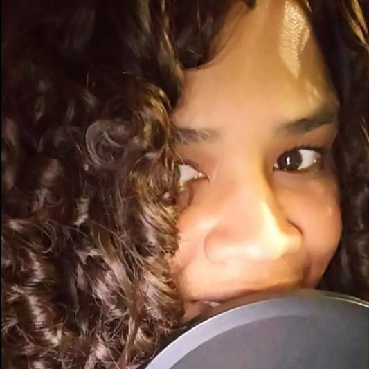 Emily Coy on SoundBetter