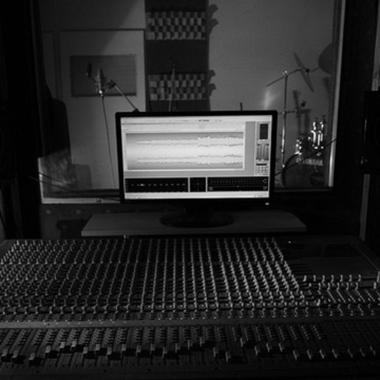 TROPICLAND REMIXES on SoundBetter