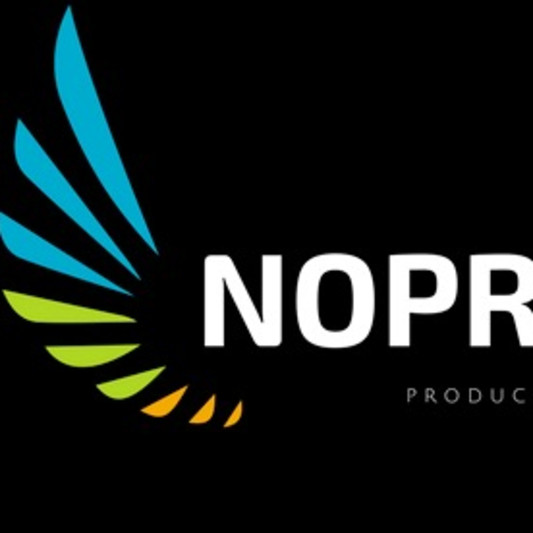 NoPrefix Productions on SoundBetter