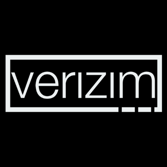 Verizim Music Group on SoundBetter