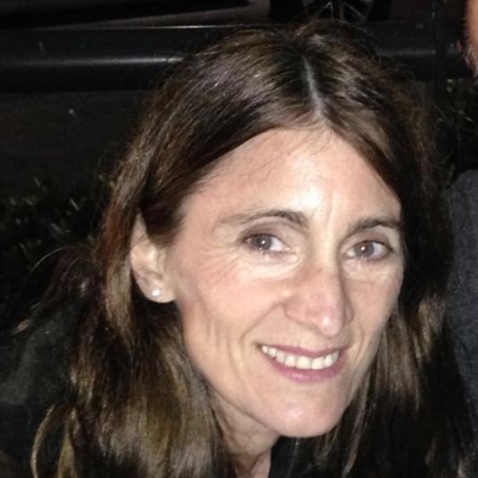 Patricia A. on SoundBetter