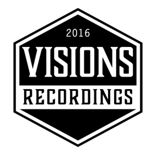 Visions Recordings on SoundBetter