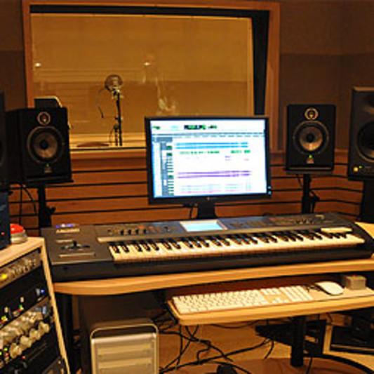 Str8 Fyah Beats on SoundBetter