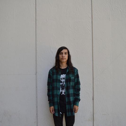 Cole Berber on SoundBetter