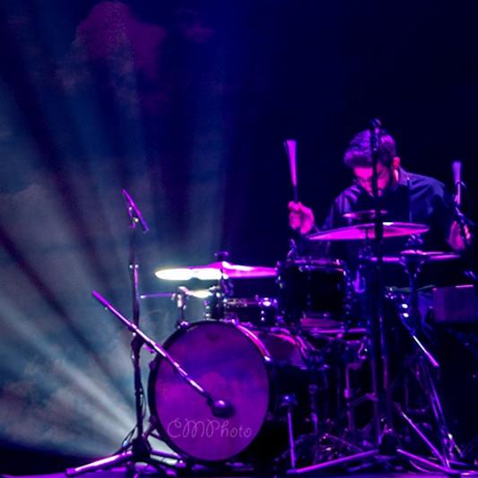 Luis Filipe Silva on SoundBetter