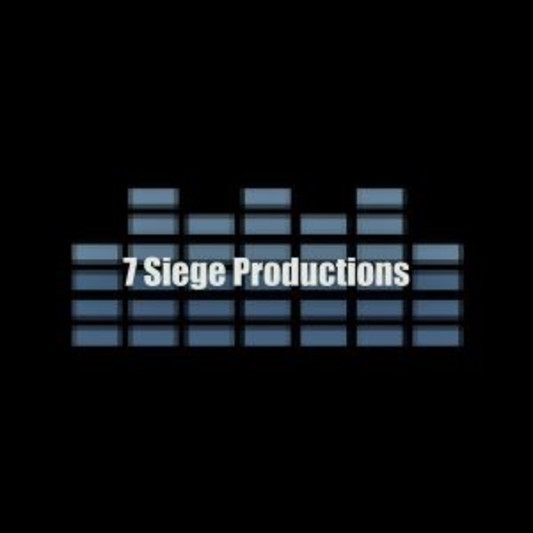 7 Siege Productions on SoundBetter