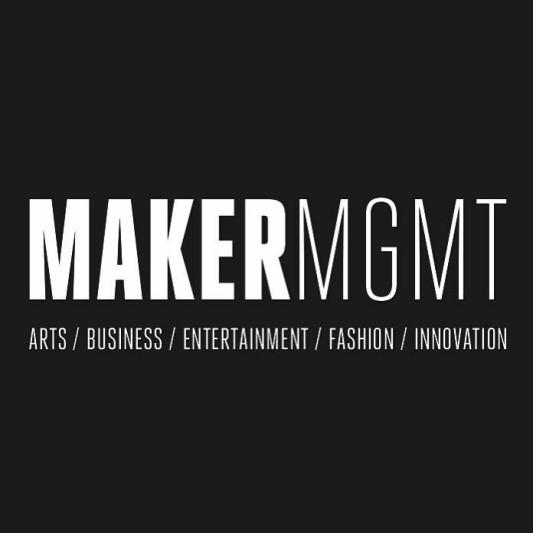 MAKER on SoundBetter