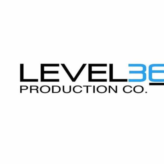 Demetrius Garland - Level360 on SoundBetter