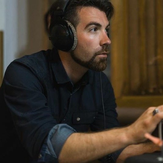 John Bologni on SoundBetter