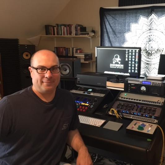 Dominion Mastering on SoundBetter