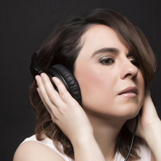 Sia N. on SoundBetter